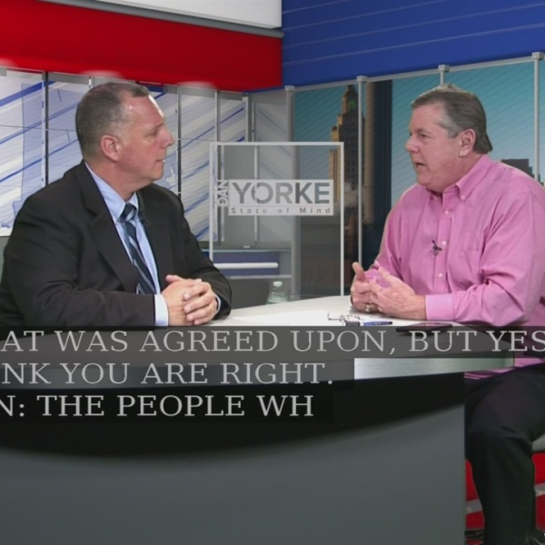 8/23: More reaction from Pawtucket Mayor Don Grebien on Pawsox move to Worcester on State of Mind