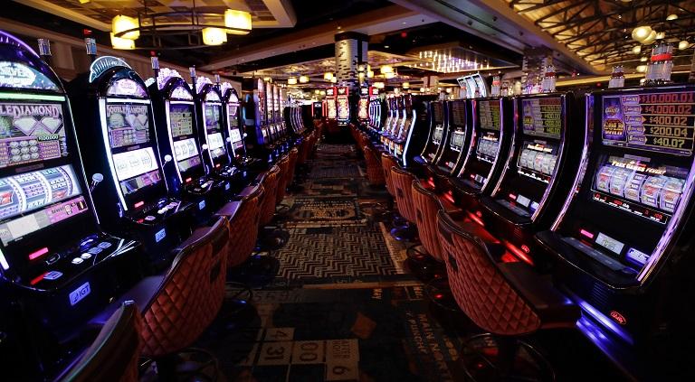 Springfield Casino_1535031299903