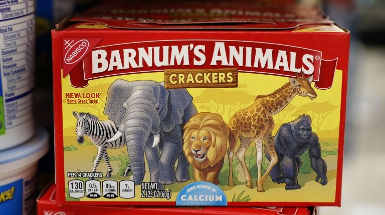 Animal Crackers Uncaged_1534861458815