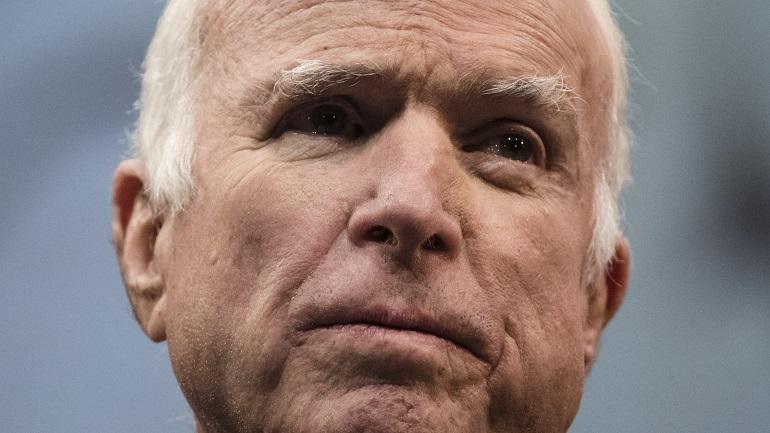 McCain Lying in State_1535561945616