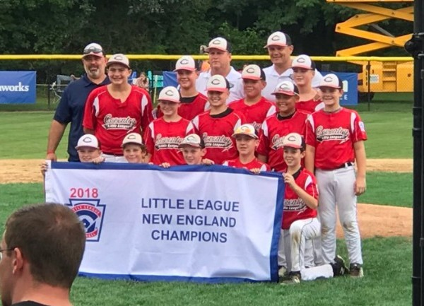 Coventry Little League Champs_1534090562645.PNG.jpg