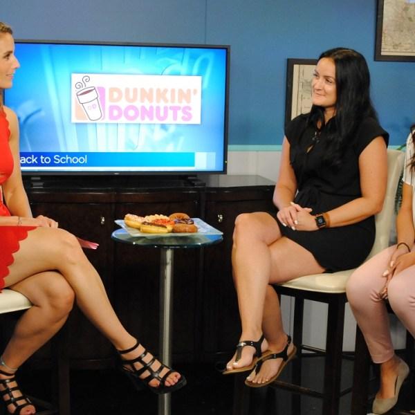 Dunkin Donuts Scholarship_1535558589445.jpg.jpg
