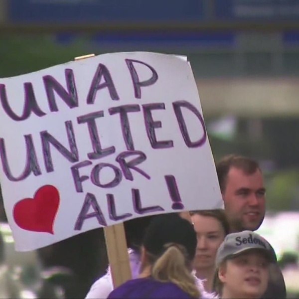 Nurses_Union_to_vote_on_tentative_five_y_0_20180822090159