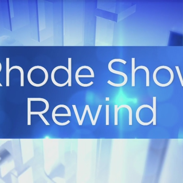 The_Rhode_Show_Rewind__June_15_0_20180615150755