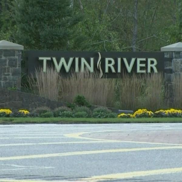 Twin_River_to_purchase_Delaware_casino_0_20180723223052