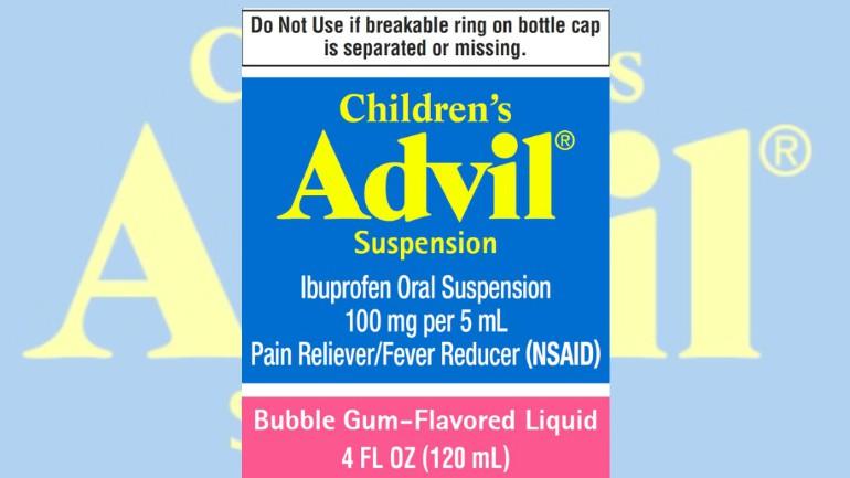 advil recall_1535486609342.jpg.jpg