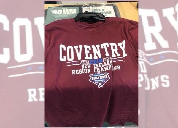 coventry tshirt_1534266934818.jpg.jpg