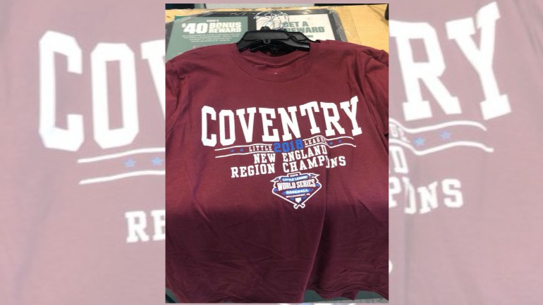 coventry tshirt_1534266934818.jpg.jpg