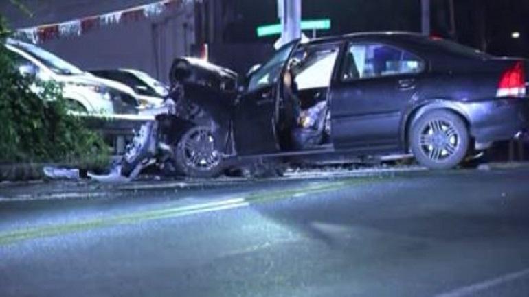 cranston crash 2_1534841697208.JPG.jpg
