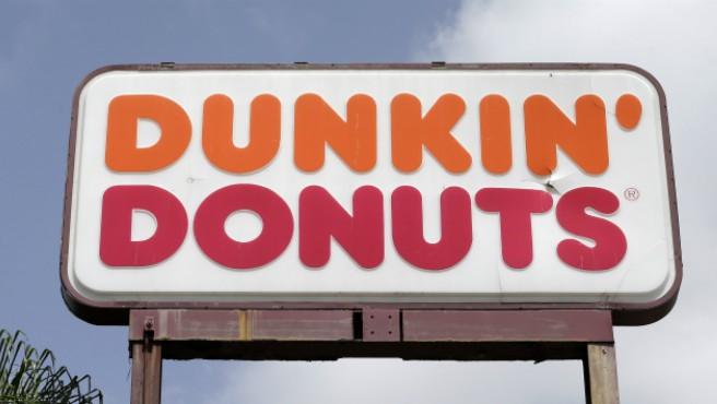 dunkin sign_617923