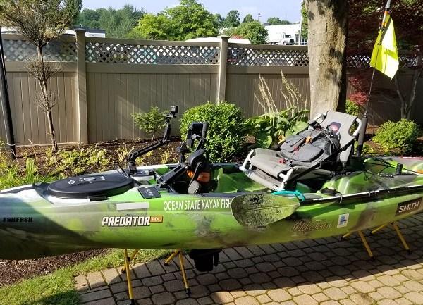 fishing kayak boat_1533741222445.jpg.jpg