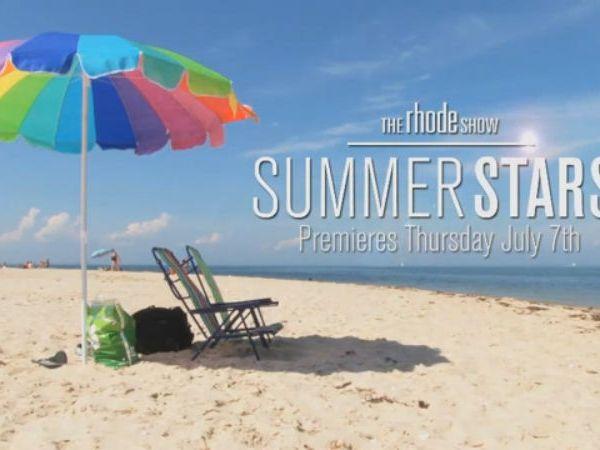 Rhode Show Summer Stars preview_304232