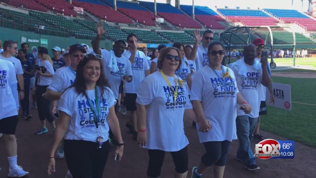 ALS_walk_held_at_McCoy_Stadium_0_20180917025743