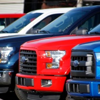 Ford Pickup Recall_1536245310608