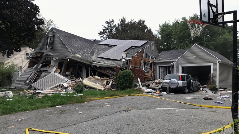ADDITION Gas Explosions_1537210354018