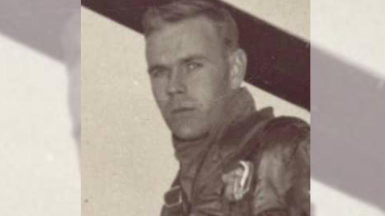 Fredric-Mellor-MIA-Cranston-USAF-Pilot-flight-uniform_1537555767304.jpg