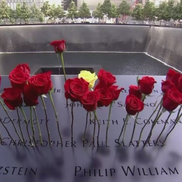 Local_communities_to_remember_9_11_0_20180911105626