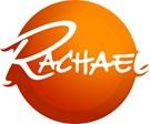RACHAEL_1536147193839.jpg