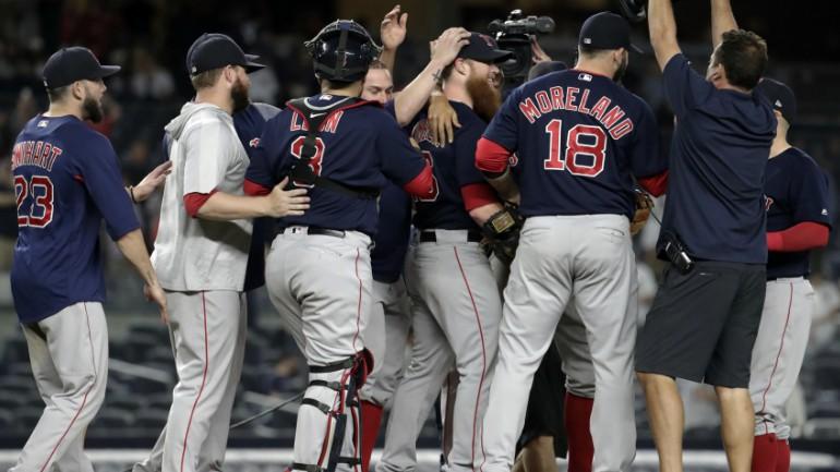 Red Sox_1537500659243.jpg.jpg