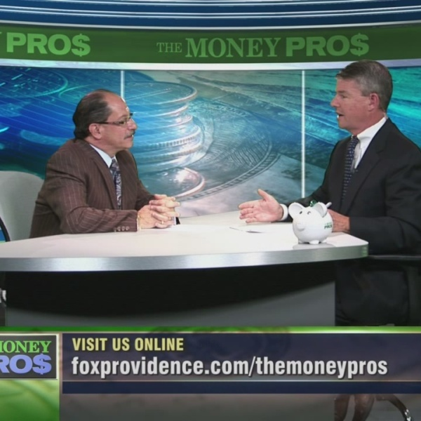 The_Money_Pros__The_Effects_of_Tax_Refor_0_20180913190126