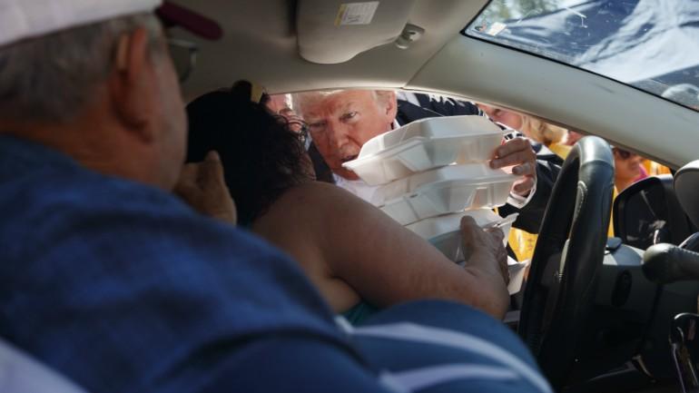 Trump NC_1537389819968.jpg.jpg