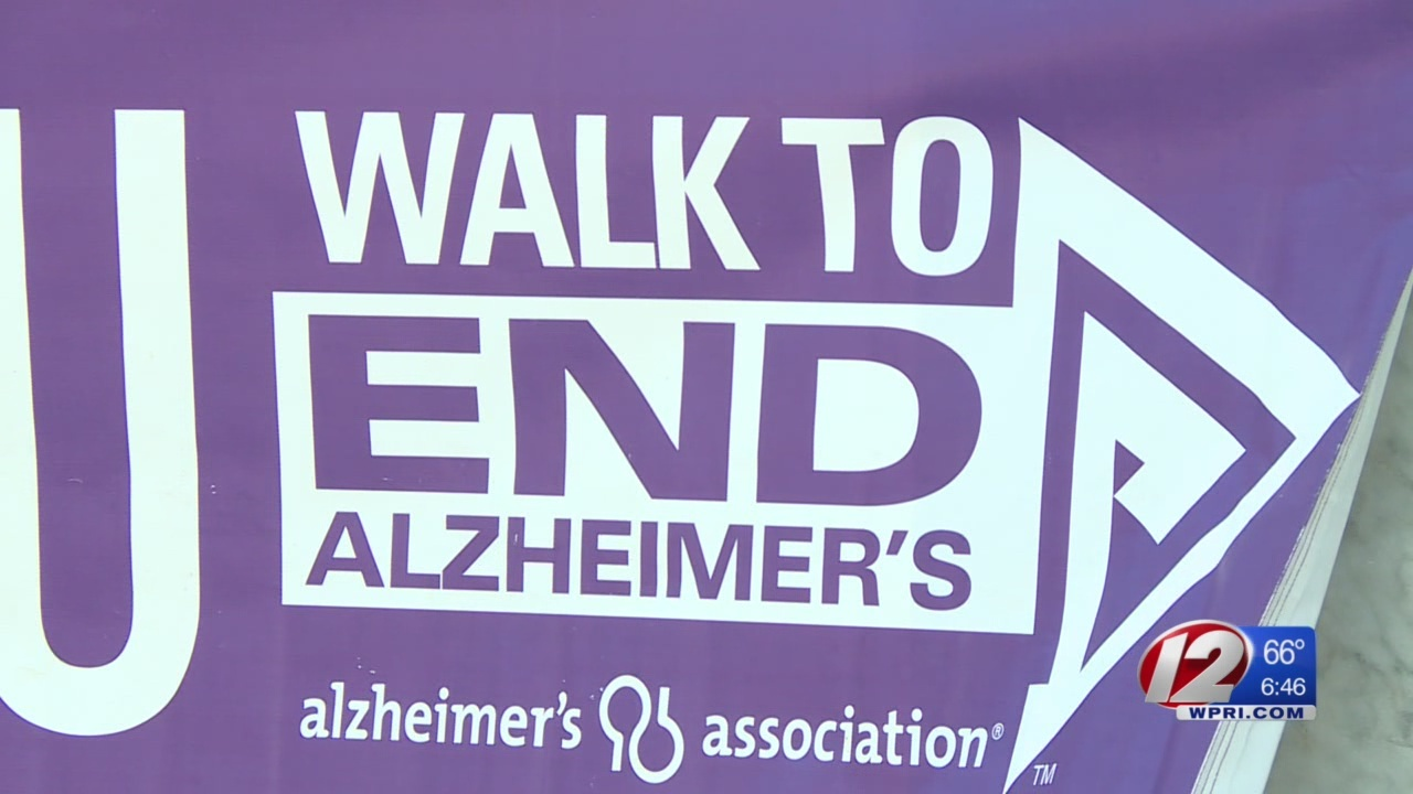 Walk_to_End_Alzheimer_s_held_in_Providen_0_20181001011154