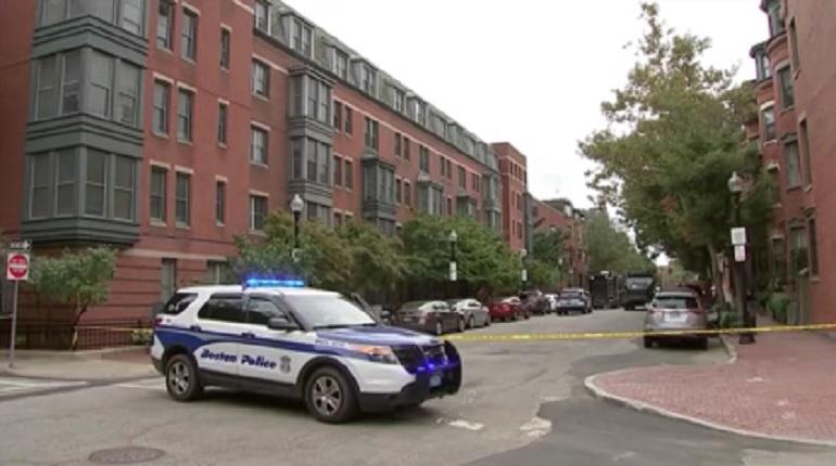 boston police officer shot scene_1537740109912.jpg.jpg