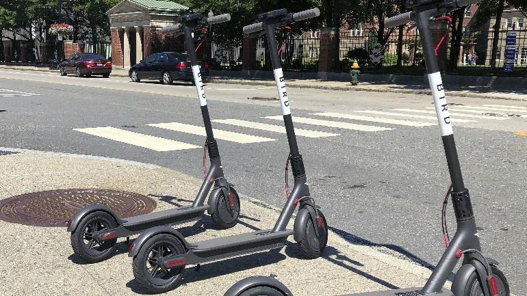 dockless scooters_1532140741750.jpg.jpg