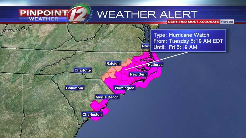 hurricane watches_1536662594424.jpeg.jpg