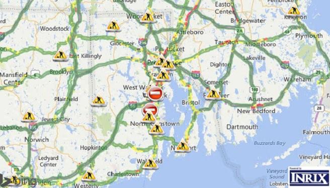 pinpoint-traffic-map_1522331124260.jpg