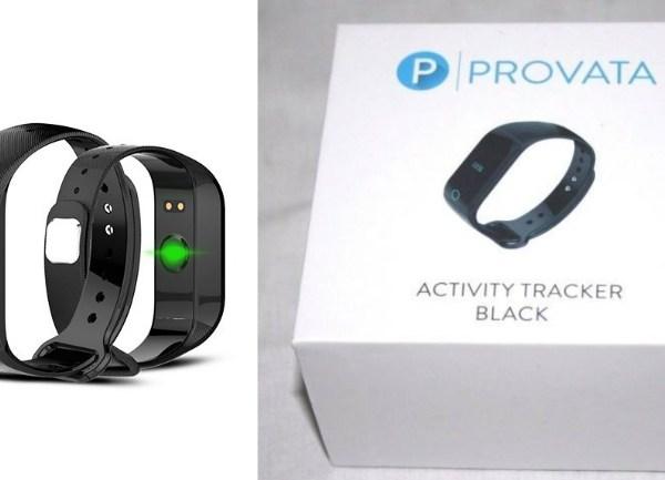 provata-health-recall-activity-tracker_1537986000433.jpg