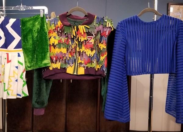 styleweek seed 2018 clothes_1537285230769.jpg.jpg