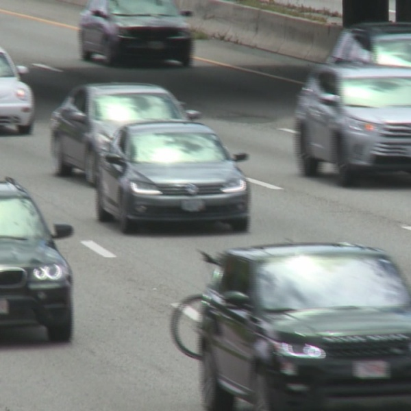 AAA: Teen Drivers with Teen Passengers Increase Deadly Crash Risk