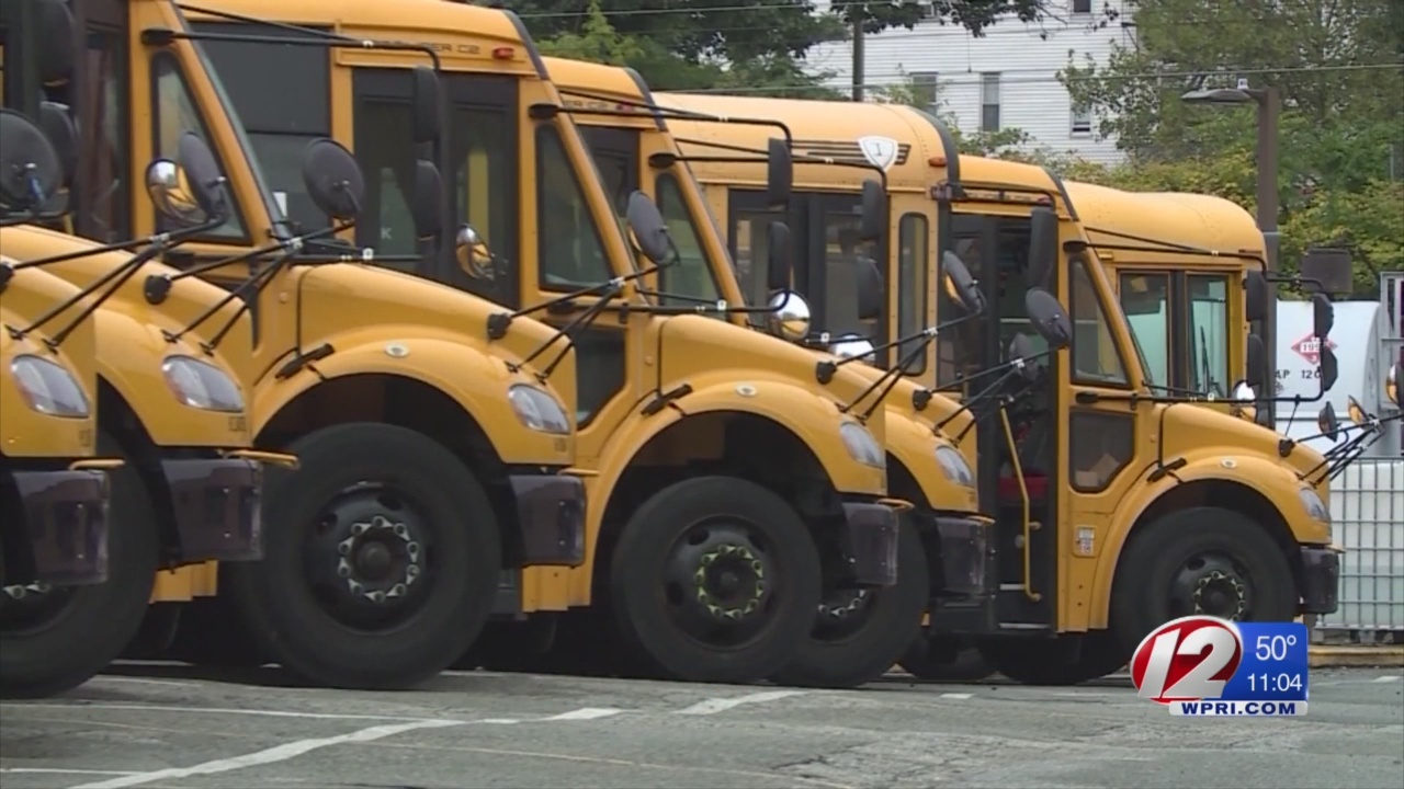 After 11-day strike, drivers, First Student reach tentative deal