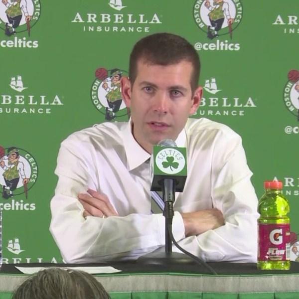 Celtics_defeat_Sixers_in_season_opener_1_0_20181017035207