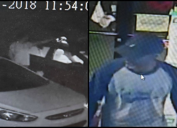 Foster robbery suspect_1539910041458.jpg.jpg