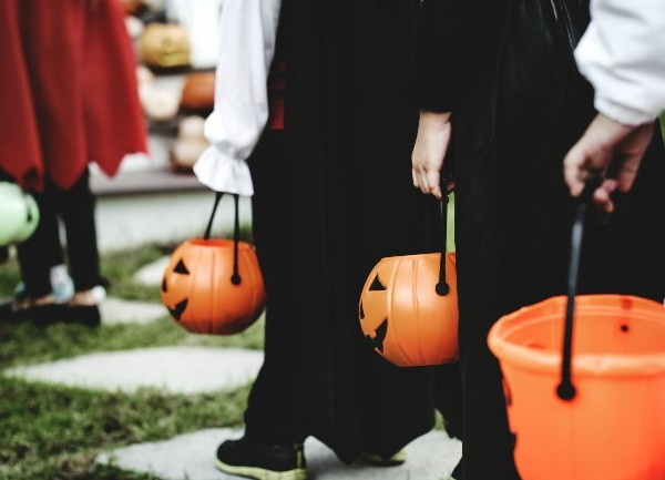 Halloween generic_1540930088192.jpg.jpg