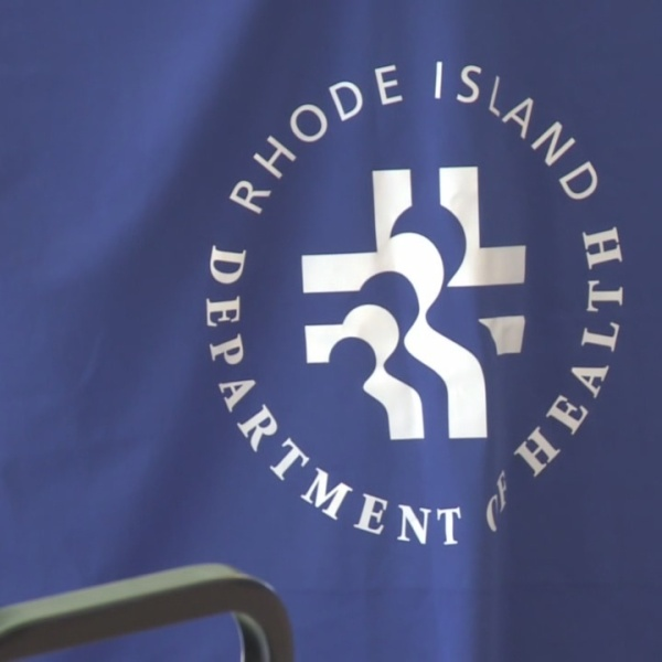 Health department kicks off annual flu campaign