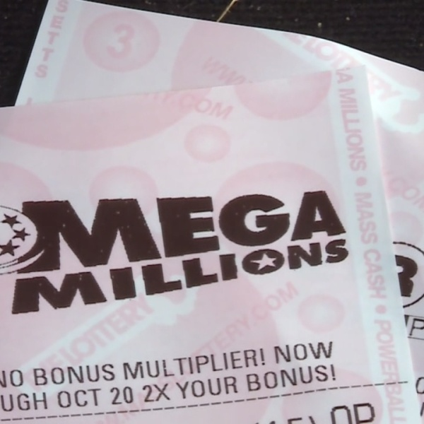 Mega Millions, Powerball prizes come down to math