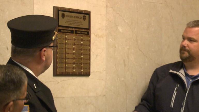 Pawtucket plaque_1539655093500.jpg.jpg