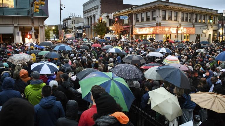Pittsburg vigil_1540739577954.jpg.jpg