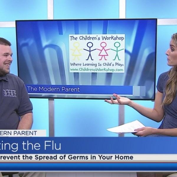 Preparing_your_family_for_flu_season_0_20181029143131