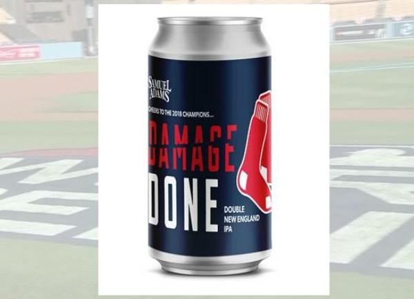 Red Sox brew_1540846410130.jpg.jpg