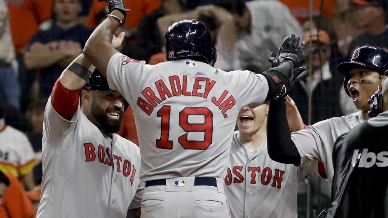 Red Sox_1539739310066.jpg.jpg
