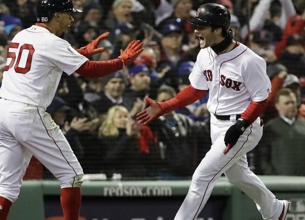 Red Sox_1540436078967.jpg.jpg