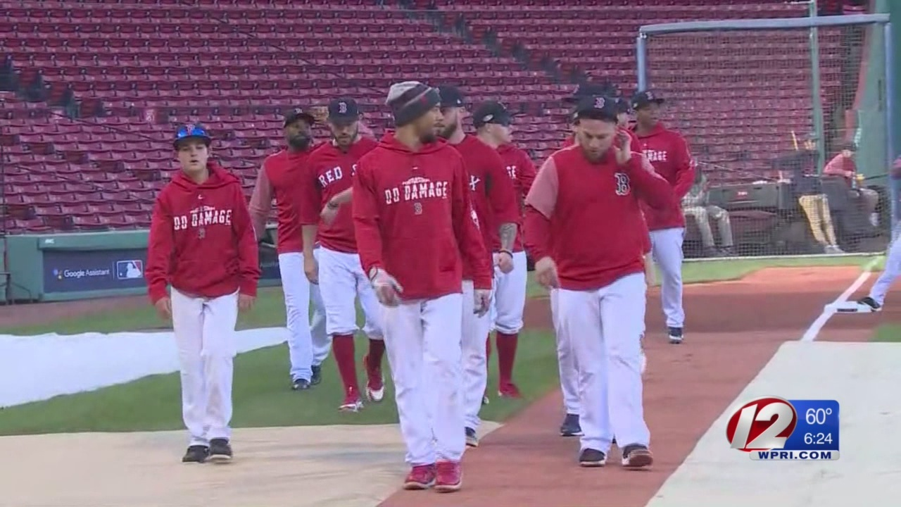 Red_Sox_prepare_for_game_against_Astros_0_20181012224143