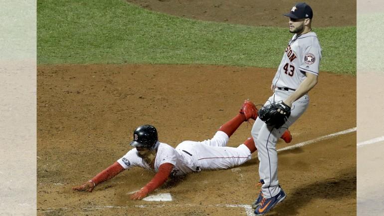 Sox beat Houston_1539573037754.jpg.jpg