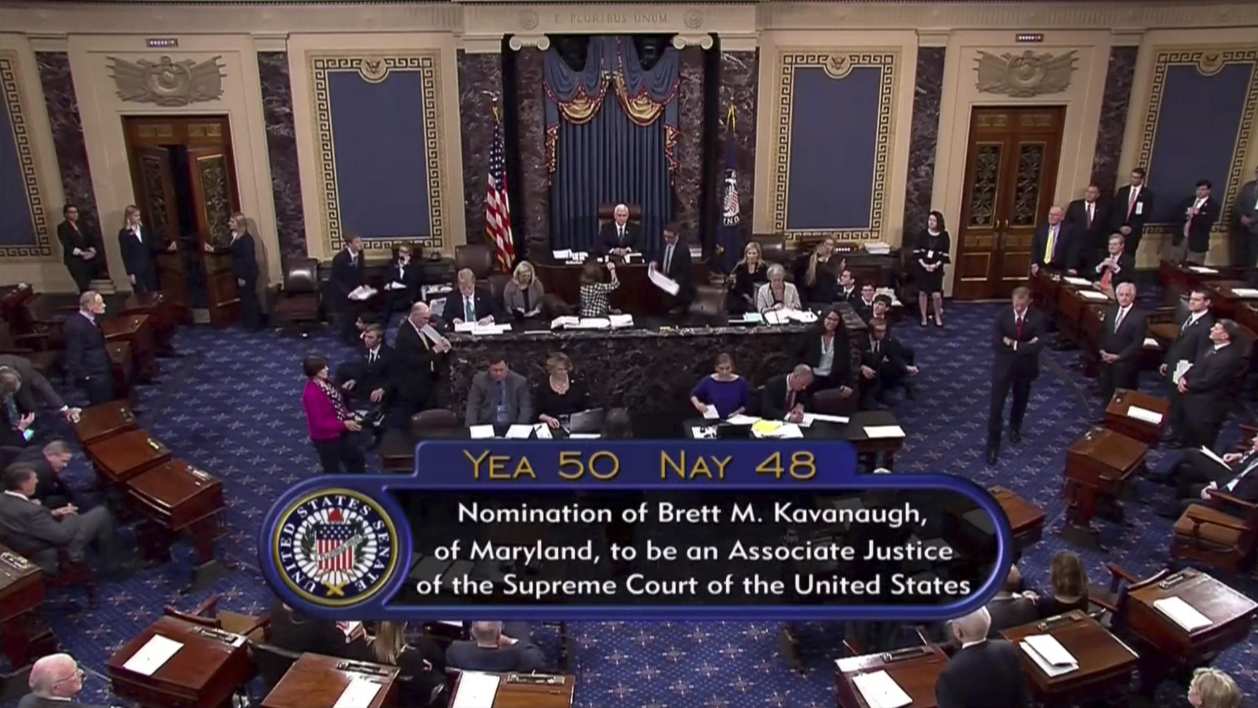 Supreme_Court_Kavanaugh_13628-159532.jpg16422248
