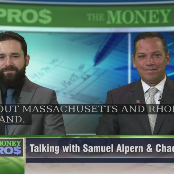 The Money Pros: Perils of 'For Sale by Owner' Part 2