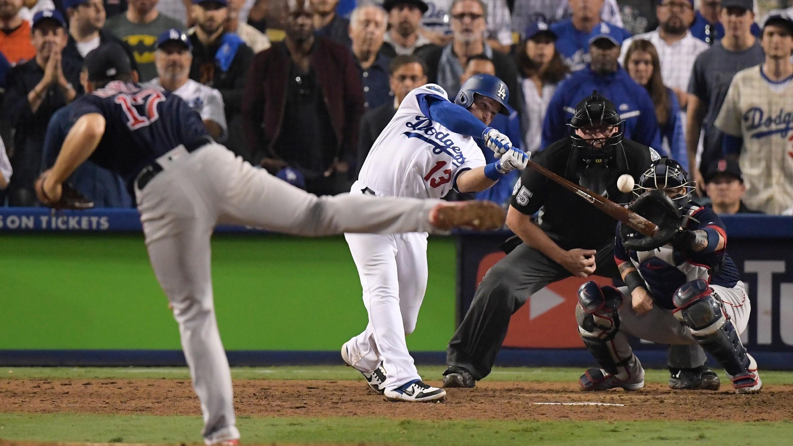 World_Series_Red_Sox_Dodgers_Baseball_01312-159532.jpg54093825